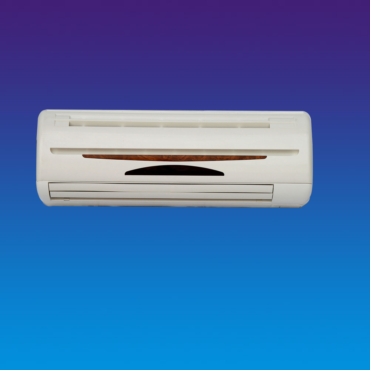Portable Air Conditioning Units: Portable Air Conditioning Units 18000  #0C74BF