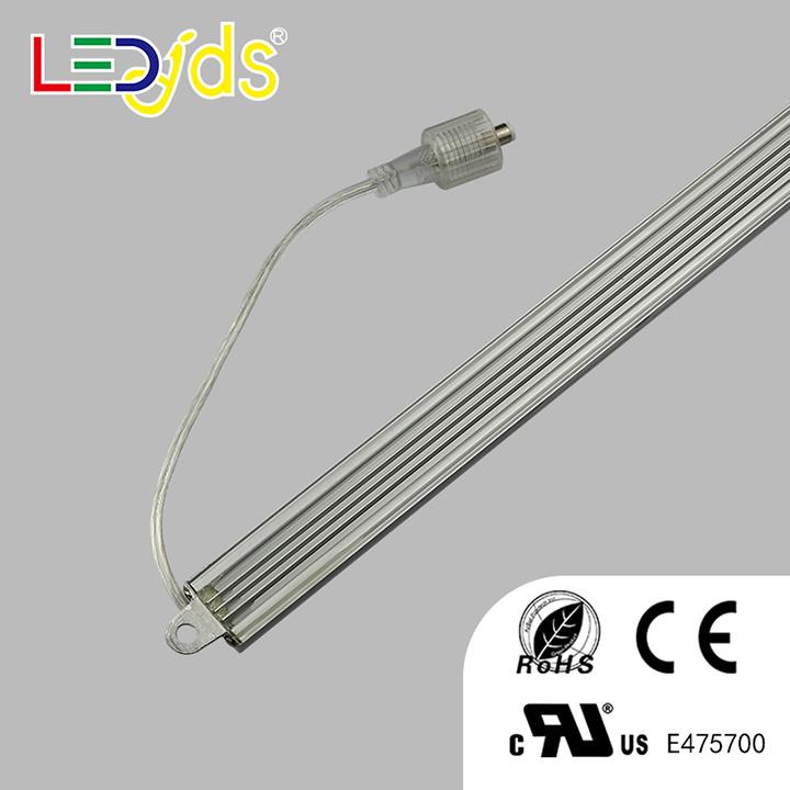 18W IP68 Waterproof 2835 SMD LED Strip