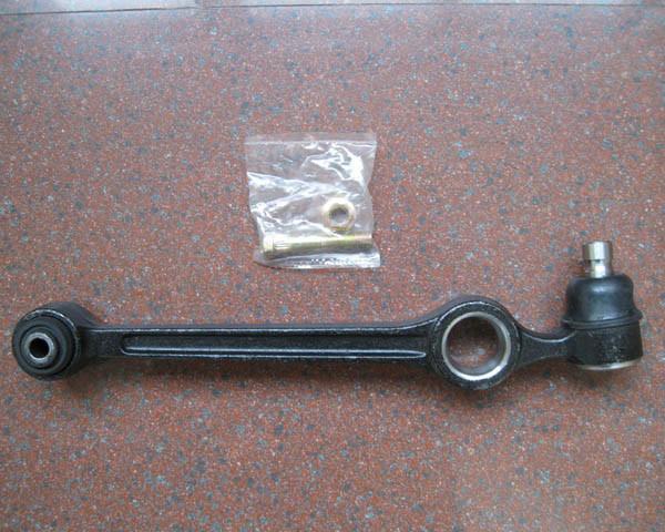 KIA Control Arm (KKY01-34-310)