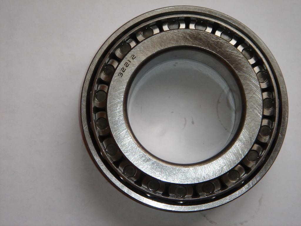 Wheel Bearing Noise >> 10 Cast Net: Taper Roller Bearing