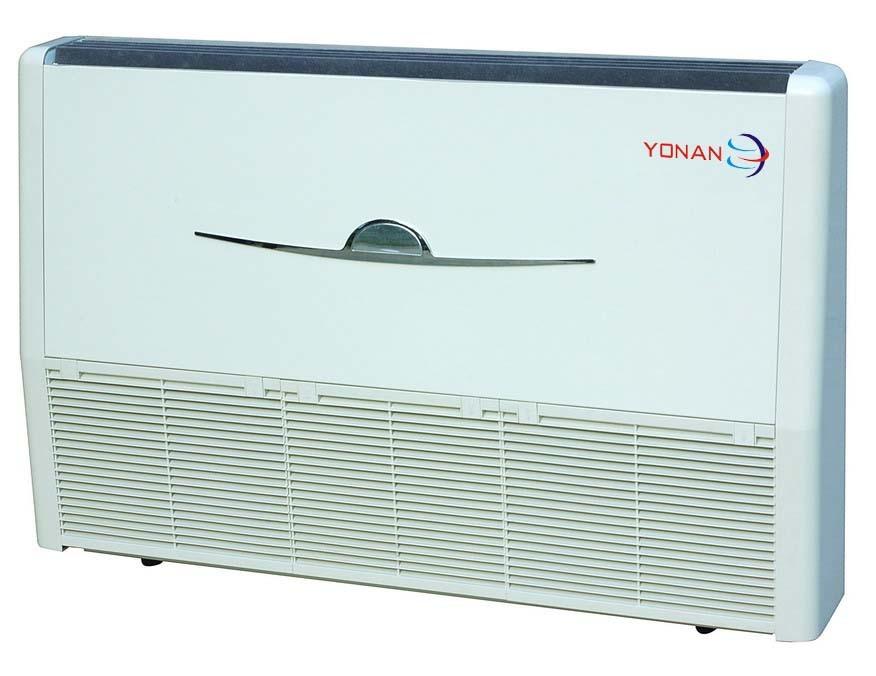 Air conditioner unit floor air conditioner unit photos of floor air conditioner unit tyukafo