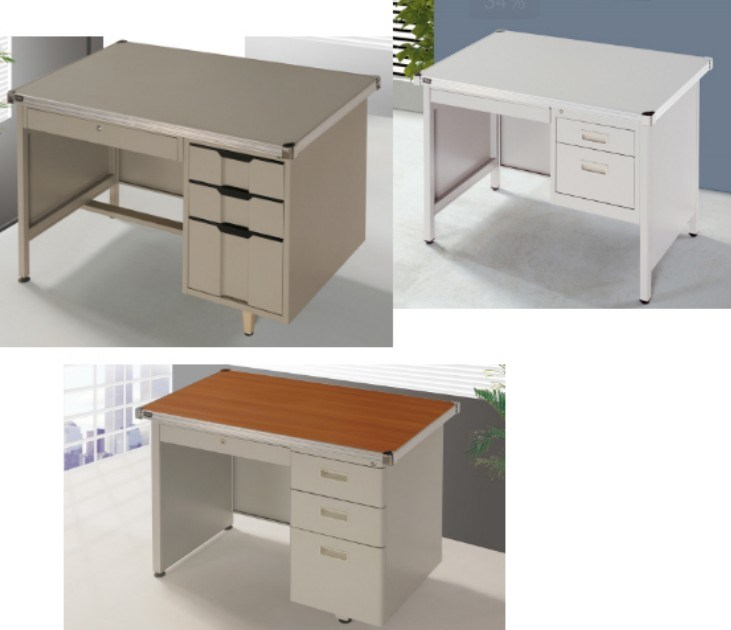 metal office table china metal office table metal furniture