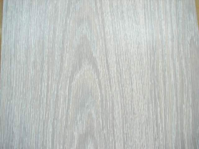 China white oak floor 1908 china white oak floor for White laminate flooring