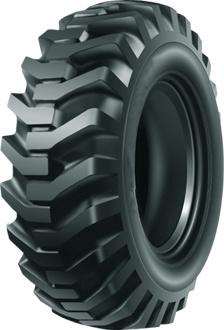 OTR Tire/OTR Tyre/ E3/L3 G2/L2 (26.5-25 29.5-25 14.00-24 23.5-25 20.5-25 17.5-25)