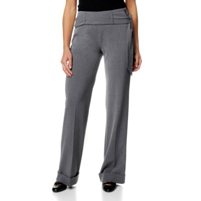 Casual Dress Pants For Women Dress Pants Women