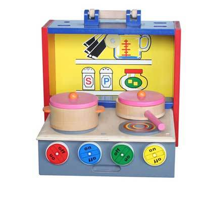 Babies kitchen toys for Kitchen set for babies
