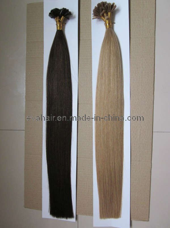 Hair Extension Keratin 115