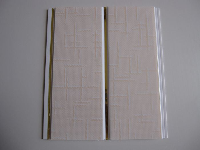 PVC Panels (20cm*7.5mm)