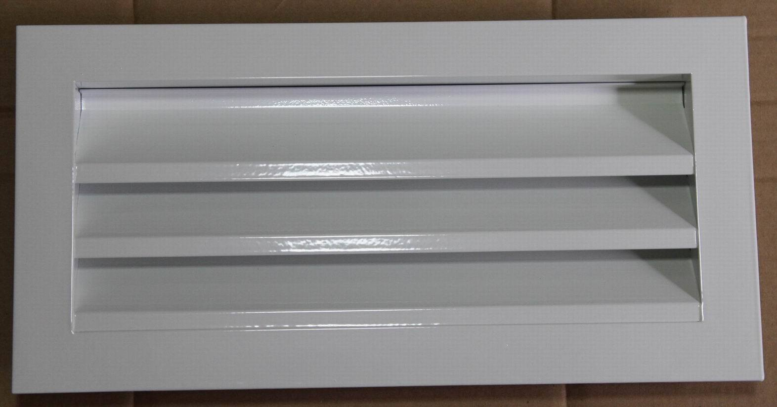 #644C39 China Exhaust Air Louver China Exhaust Air Louver Water  Best 10383 Air Conditioner Louvers photos with 1572x824 px on helpvideos.info - Air Conditioners, Air Coolers and more