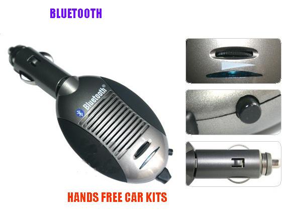 best hands free bluetooth car kit, wiring, electrical wiring supplies winnipeg