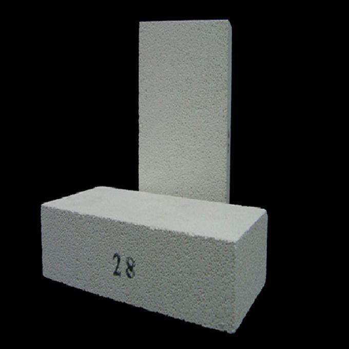 Insulating Fire Brick (GJM 23, GJM 26, GJM 28)
