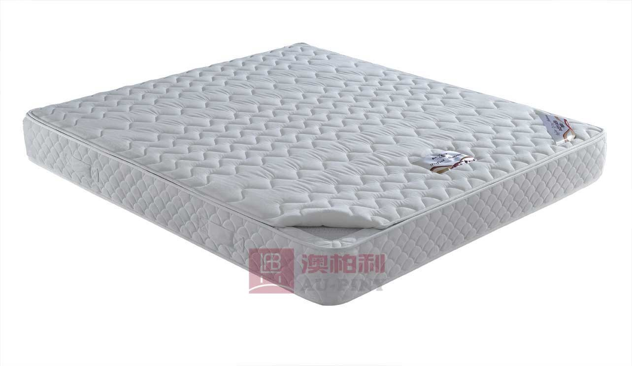 Pocket Springs Mattress Ideas Photo Gallery Lentine