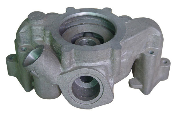 ASTM A48 Damped G1800 Custom Gray /Cast Iron/ Iron Casting