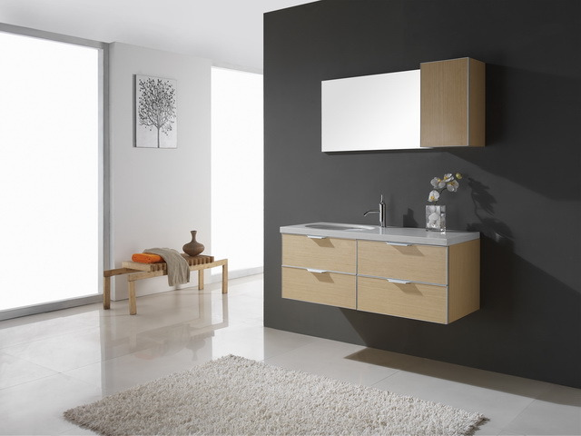 the modern bathroom vanity listed in unique bathroom accessories