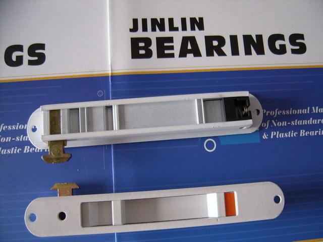 Jinlin Window or Door Lock