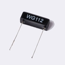 Water Meter Sensor, Gas Meter, Wiegand Effect Sensor, Zero Power Magnetic Sensors (WG112)