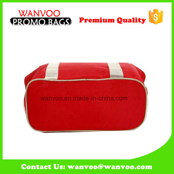 Wholesale Waterproof Baby Products Made of Cotton Fabric