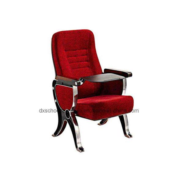 Modern Fabric Chair Auditorium Chair Public Chair