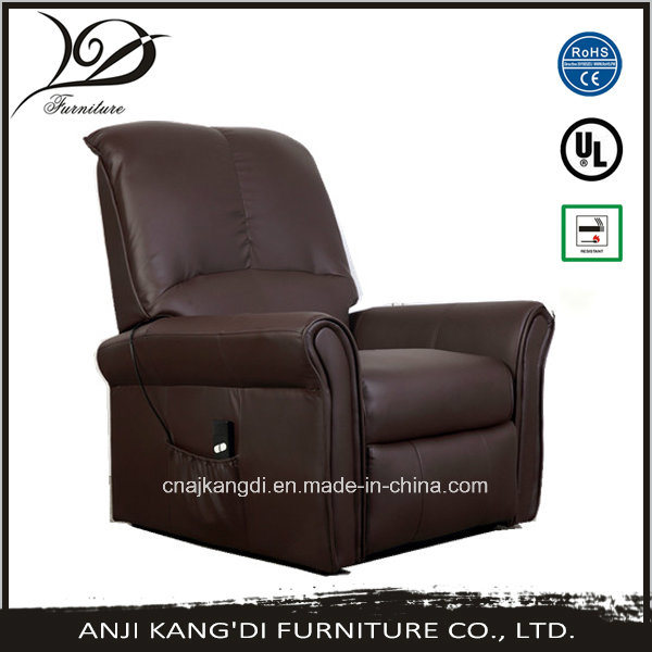 Kd-LC7113 2016 Lift Recliner Chair/Electrical Recliner/Rise and Recliner Chair/Massage Lift Chair