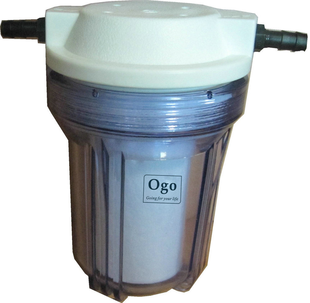 Ogohho Dryer