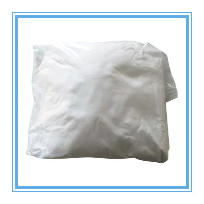 99.9% Purity Good Price Testosterone Phenylpropionate CAS No.: 1255-49-8