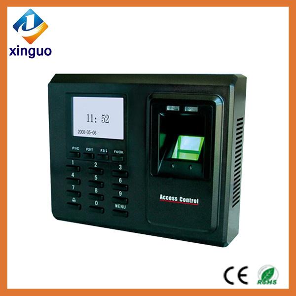 Best Price of Biometrics Fingerprint Scanner Access Controller