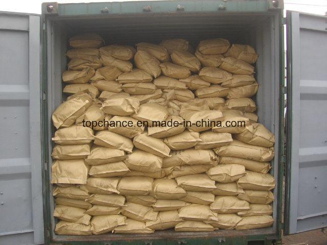 Good Quality Amino Acid 80% with Good Price