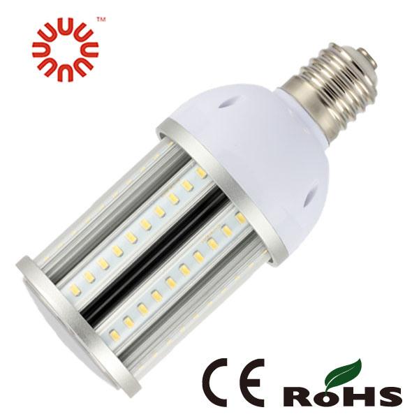 12-150W 360degree Corn COB LED Bulb