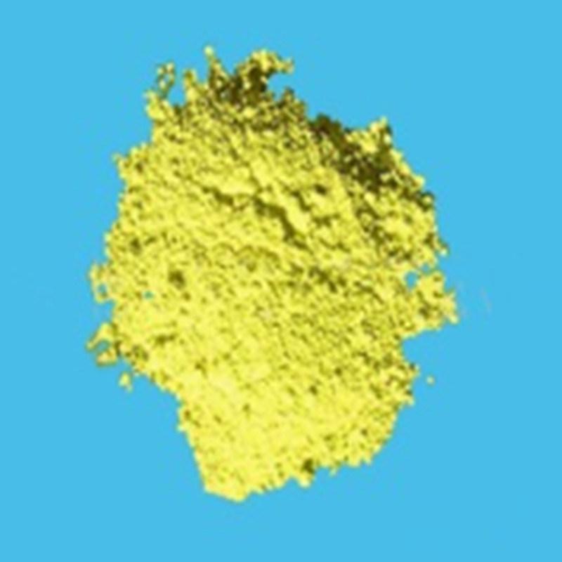 Fluorescent Brightening Agent Er-1 C. I. 199 CAS 13001-39-3 for Plastic