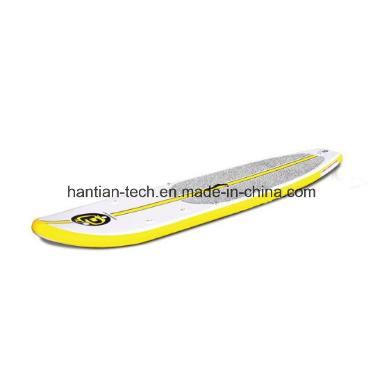 Hot Sale Stand up Paddle Board Inflatable Boat