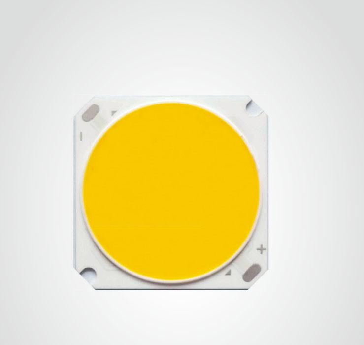 3W 5W Energy Saving Ceiling Light LED Downlight