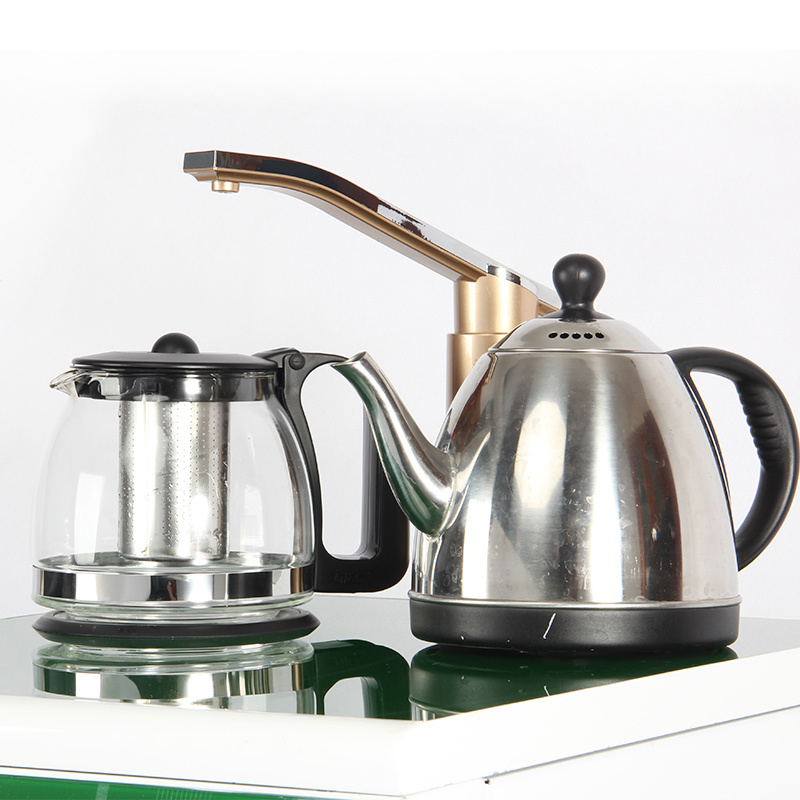 Tea Bar Direct Drinking Water From Air Machine for Home Appliance