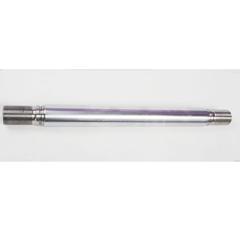Piston Rod /Machining Threaded Shaft/Machining Parts