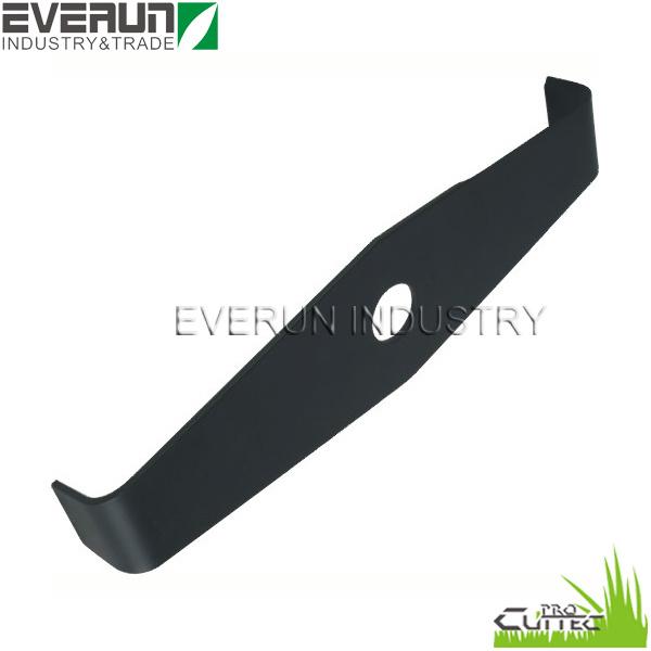 2T 65Mn Steel Blade for Brush Cutter (ER030201)