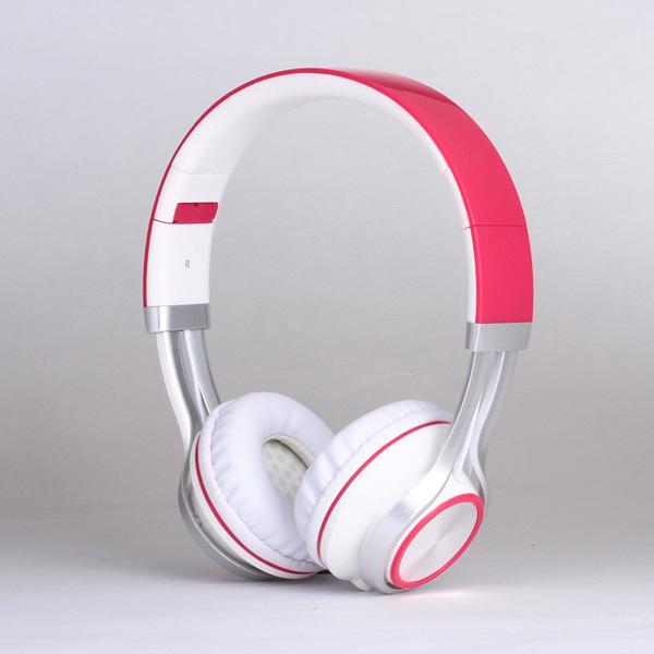2015 Latest Headphone Premium Sound (HQ-H526)