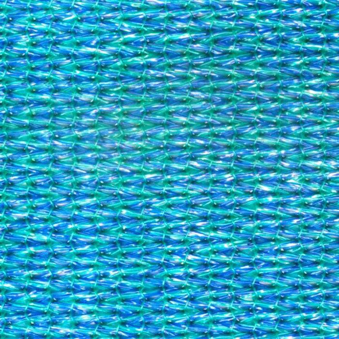 Top Shade Net