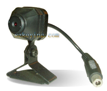- Wireless-Surveillance-System-CCTV-Camera-C-100A-