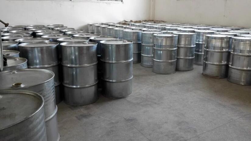 D- Limonene Pharmaceutical Intermediates Limonene