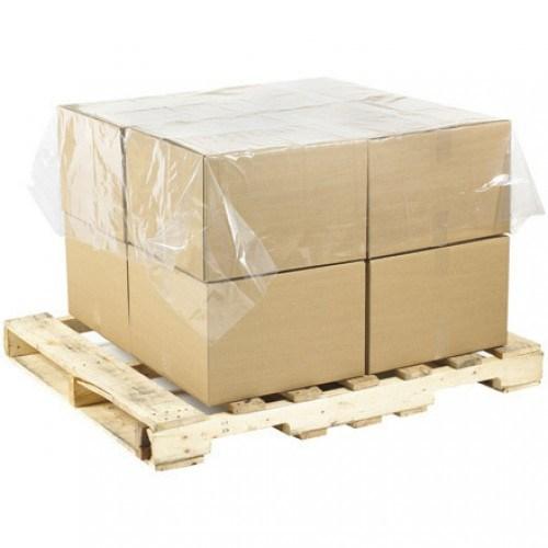 Plastic Furniture Protector Desk Dust Cover
