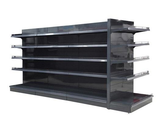 Display Equipment Stand Shelf Rack