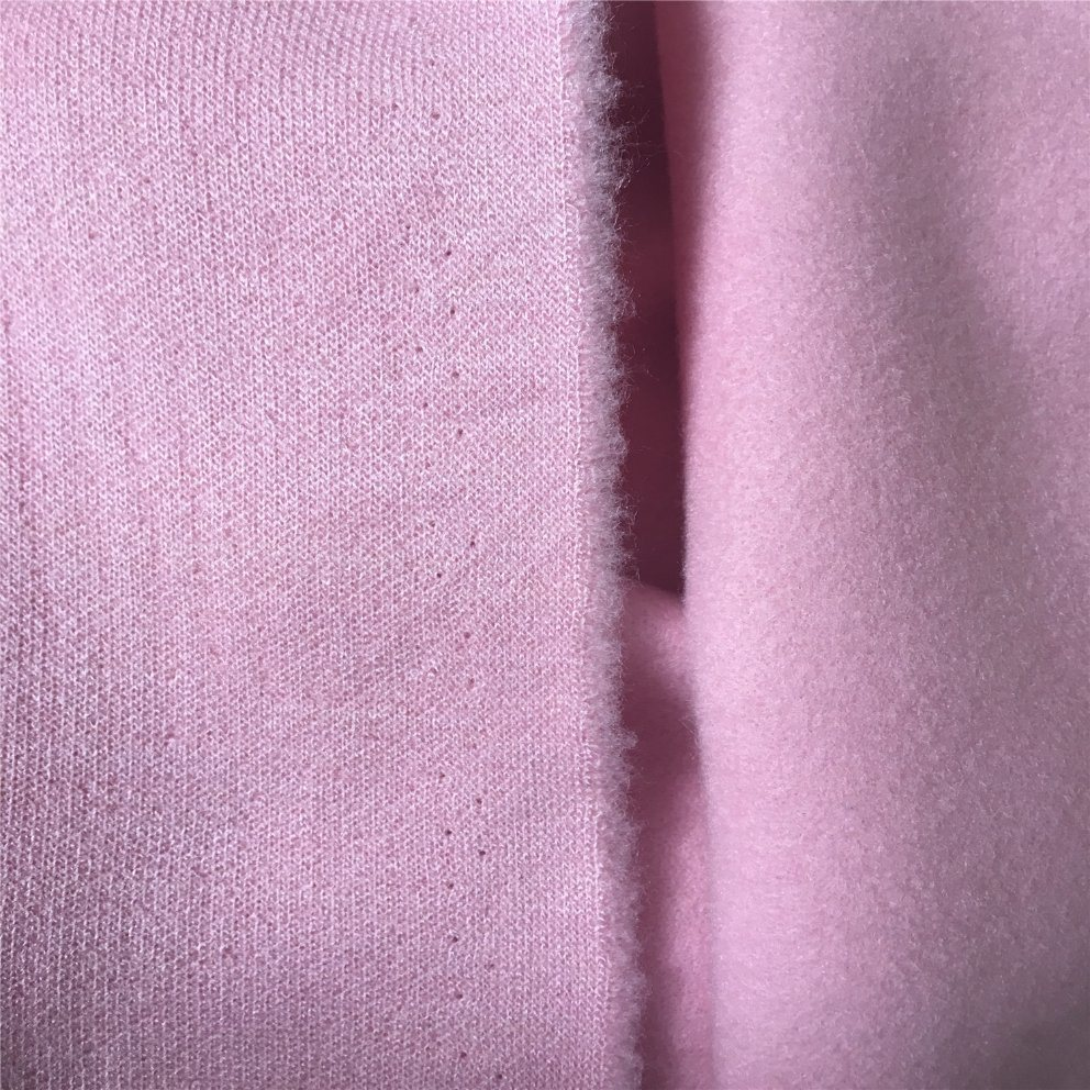 Knitted Wool Fabric with Various Color, Garment Fabric, Textile, Suit Fabric