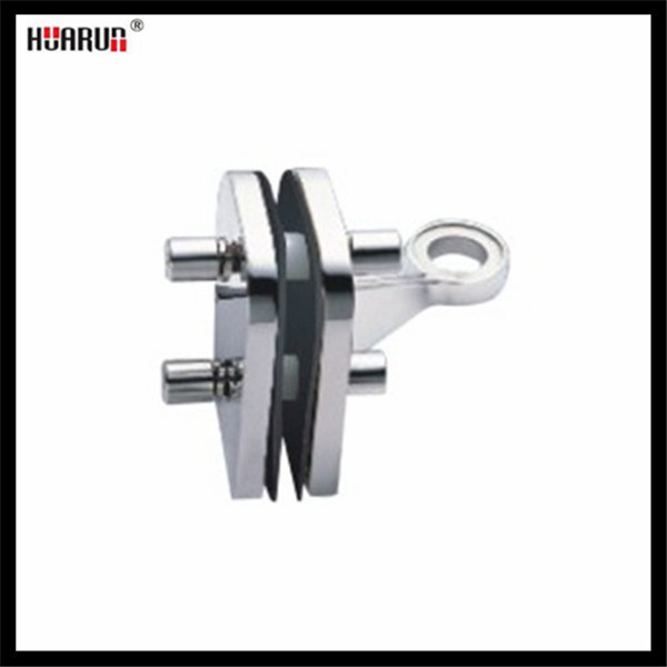 220mm single stainless steel spider, SUS316 spider fitting( HRL220B-1B)