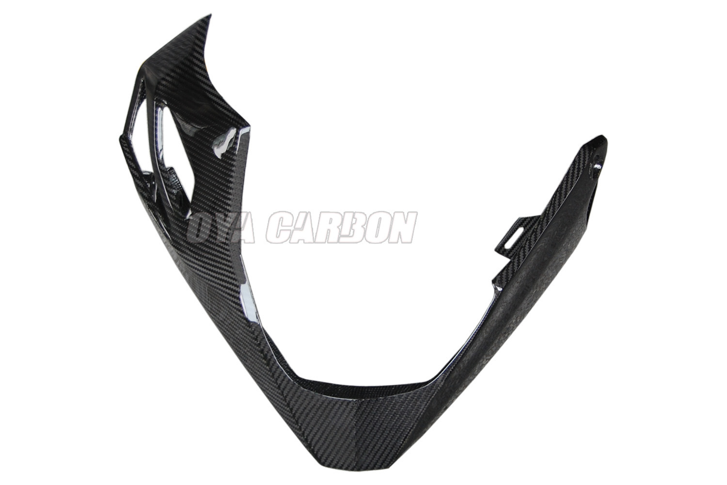 Carbon Fiber Motorcycle Bodywork for Kawasaki Z1000 2014 pictures & photos