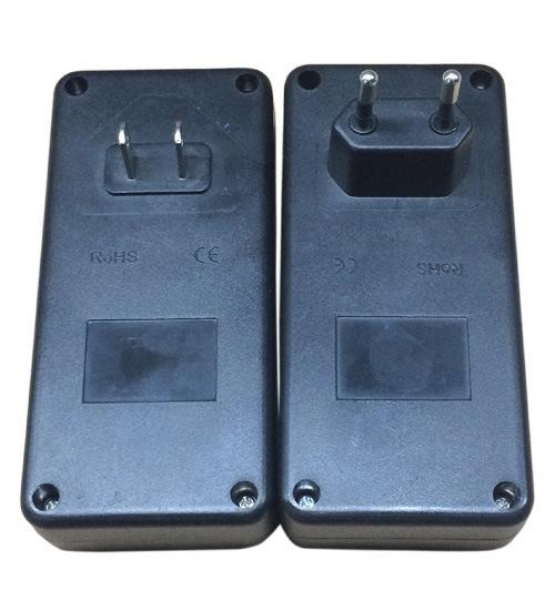 Portable Power Meter Energy Saving Meter Power Saver