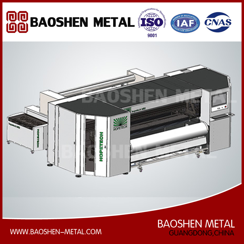 Customized High Quality Stainless Steel Sheet Metal Fabrication Machinery Parts