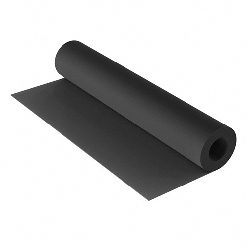 Textured PVC Antistatic Table Mat