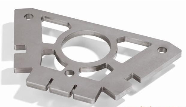 Precision Screw Machining Sheet Metal Parts OEM/ODM