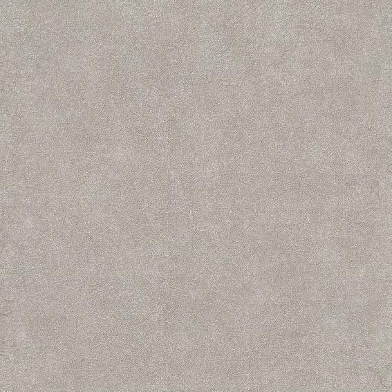 Building Material Porcelain Tiles 600*600mm Anti-Slip Rustic Grey Tile