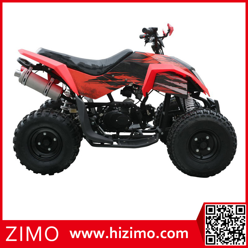 Cheap 150cc ATV for Sale