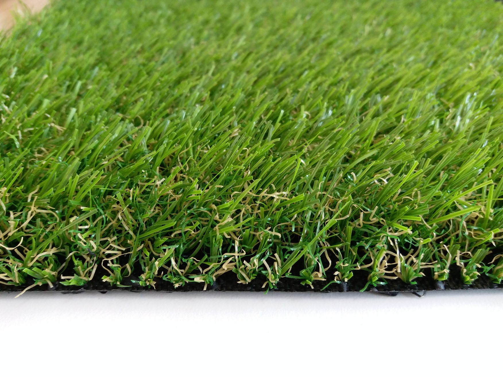 Lawn Artificial Grass Synthetic Grass for Landscaping